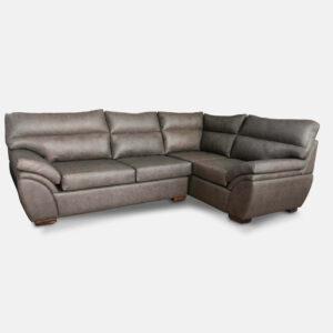 Sofa rinconero Toledo